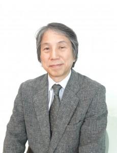 院長 近藤 吉宏