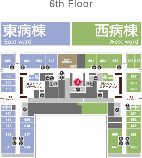 map6F